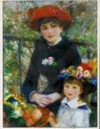 Renoir: His Life, Art, and Letters - Barbara Ehrlich White, Pierre-Auguste Renoir