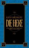 Die Hexe - Jules Michelet