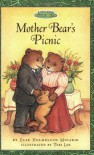 Maurice Sendak's Little Bear: Mother Bear's Picnic (Festival Reader) - Else Holmelund Minarik