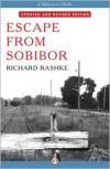 Escape from Sobibor - Richard Rashke