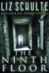 The Ninth Floor - Liz Schulte
