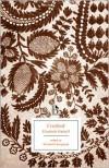 Cranford (Broadview Editions) - Elizabeth Gaskell, Elizabeth Langland