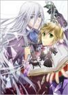 Dictatorial Grimoire: Cinderella - Ayumi Kanou