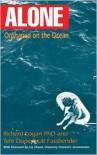 Alone: Orphaned on the Ocean - Richard D. Logan, Tere Duperrault Fassbender
