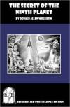 Secret of the Ninth Planet - Donald Wollheim