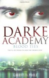 Blood Ties - Gabriella Poole