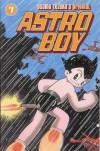 Astro Boy, Vol. 7 - Osamu Tezuka, Frederik L. Schodt