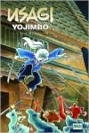Usagi Yojimbo, Vol. 25: Fox Hunt - Stan Sakai