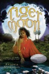 Tiger Moon - Antonia Michaelis