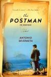The Postman - Antonio Skármeta
