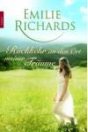 Rückkehr an den Ort meiner Träume - Emilie Richards