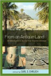 From an Antique Land: An Introduction to Ancient Near Eastern Literature - Carl Ehrlich