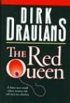 The Red Queen - Dirk Draulans, Sam Garrett