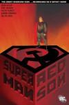 Superman: Red Son - PLUNKETT,  KILIAN, Mark Millar, Dave Johnson