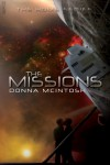 The Missions - Donna McIntosh