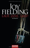 Lauf, Jane lauf! - Joy Fielding