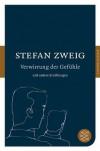 Verwirrung der Gefühle und andere Erzählungen - Stefan Zweig
