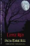 Little Red - Dana Marie Bell