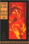 Death in Lacquer Red: A Hilda Johansson Mystery -