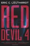 RedDevil 4 - Eric C. Leuthardt