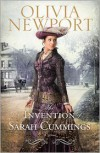 The Invention of Sarah Cummings - Olivia Newport