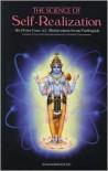 The Science of Self-Realization - A. C. Bhaktivedanta Swami Prabhupada