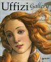 Uffizi Gallery: Art, History, Collections - Gloria Fossi