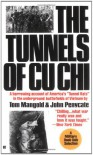 The Tunnels of Cu Chi - Tom Mangold, John Penycate