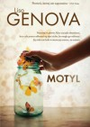 Motyl - Lisa Genova