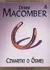 Czwartki o ósmej - Debbie Macomber