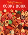 Betty Crocker's Cooky Book - Betty Crocker, Eric Mulvany