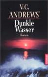 Dunkle Wasser (Die Casteel-Saga, #1) - V.C. Andrews, Angela Meermann