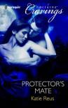 Protector's Mate - Katie Reus