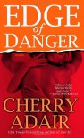 Edge of Danger - Cherry Adair
