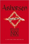 Abhorsen (The Abhorsen Trilogy, #3) - Garth Nix