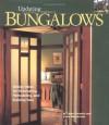 Bungalows - Louis Wasserman, Louis Wasserman, Caren Connolly