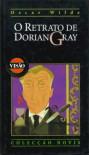 O Retrato de Dorian Gray - Oscar Wilde