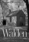 Walden: A Fully Annotated Edition - Henry David Thoreau, Jeffrey S. Cramer