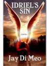 Idriel's Sin - Jay Di Meo