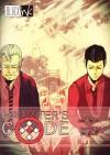 Haunter's Code - Ron Mendoza, Kim Loren Dominguez