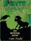 The Darkling Curse - Chris Mould
