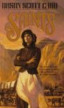 Saints - Orson Scott Card