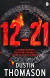 12-21 - Dustin Thomason