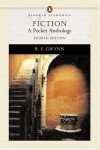 Fiction: A Pocket Anthology, (Penguin Academics Series) - R.S. Gwynn