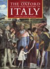 The Oxford Illustrated History of Italy - George Arthur Holmes