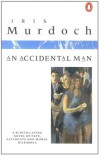 An Accidental Man - Iris Murdoch