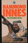 Doomed Oasis - Hammond Innes