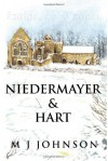 Niedermayer & Hart - M.J. Johnson