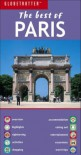 "The Best of Paris (Globetrotter ""The Best of"") - M Shales"