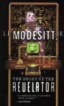 The Ghost of the Revelator - L.E. Modesitt Jr.